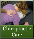 Chiropractic_Care